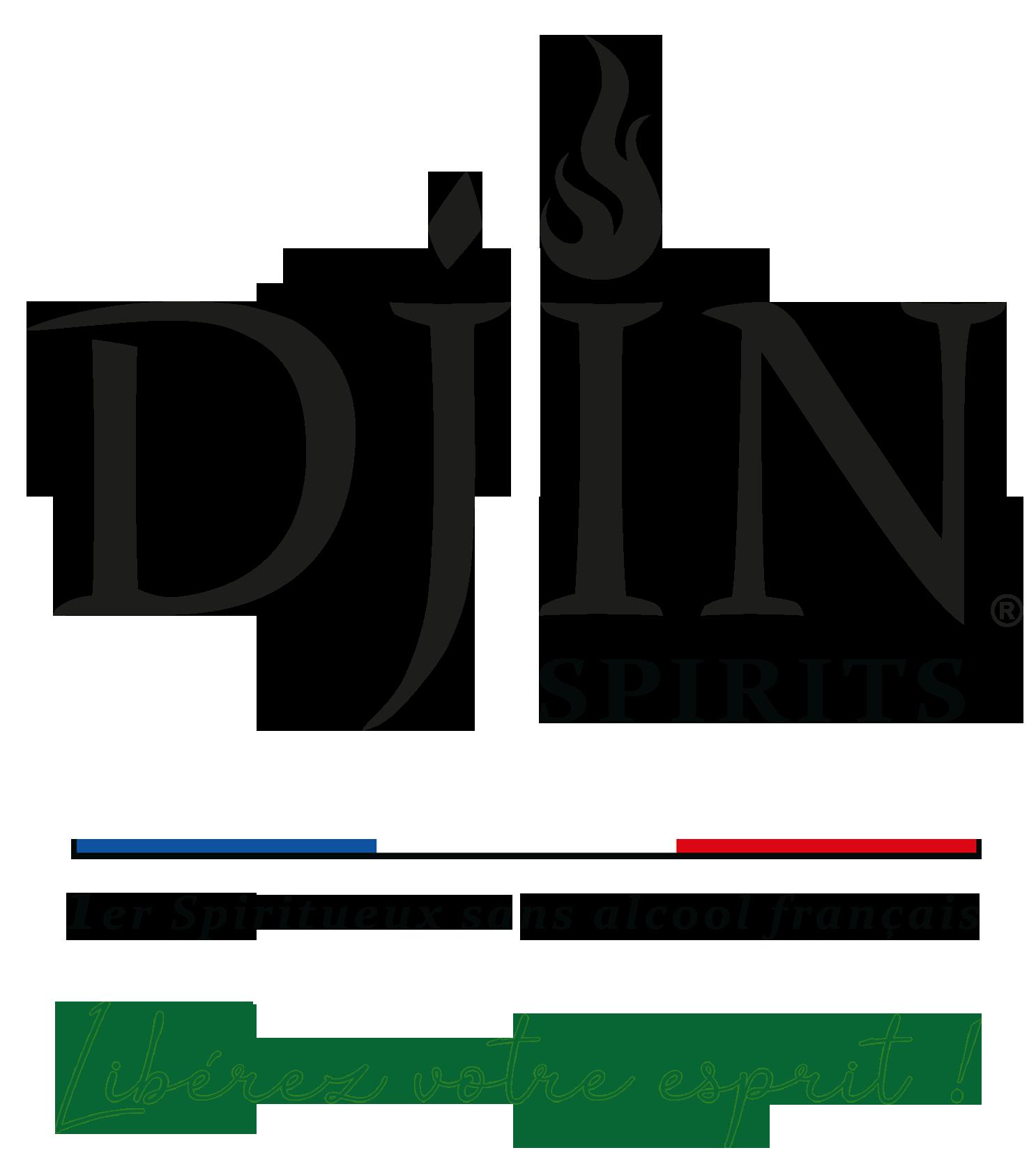 Logo-Djin-Spirits-complete