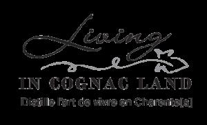 Living-in-cognac-land