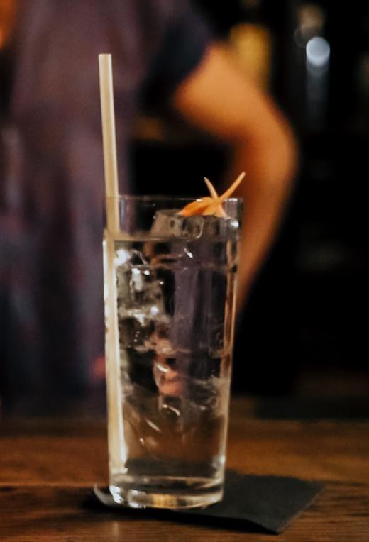 cocktail-djin-spirits-2.1