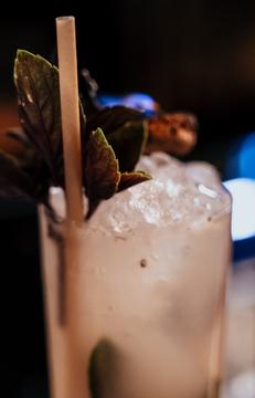 cocktails-Djin-Spirits-1.1